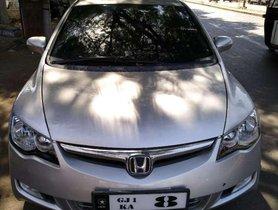 Used 2009 Honda Civic Hybrid for sale