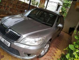 2012 Skoda Laura for sale at low price