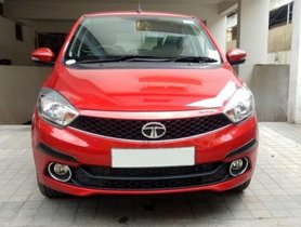 Tata Tiago 2017 for sale