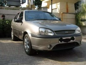 Used Ford Ikon 2005 car at low price