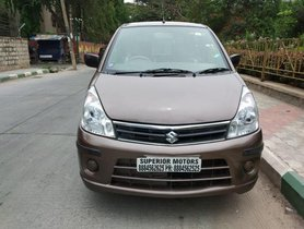 Maruti Suzuki Zen Estilo 2010 for sale