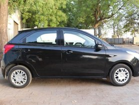 Used 2016 Ford Figo for sale