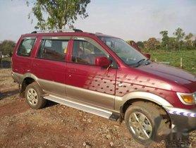 Used Datsun GO plus car at low price