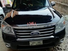 2010 Ford Endeavour for sale