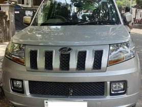 Used Mahindra TUV 300 T8 AMT 2017 for sale