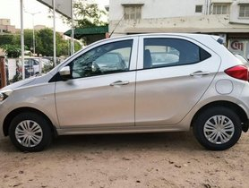 Tata Tiago 1.05 Revotorq XM for sale