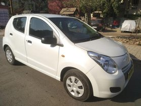 Used Maruti Suzuki A Star car at low price