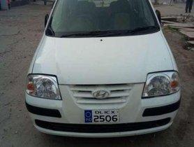 Used Hyundai Santro 2014 car at low price