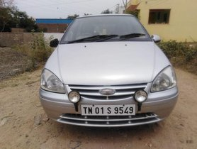 Used 2001 Tata Indica V2 2001-2011 for sale