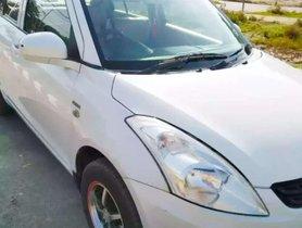 2013 Maruti Suzuki Swift Dzire for sale at low price
