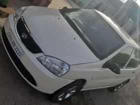 2012 Tata Indigo CS for sale