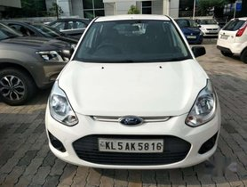 Ford Figo Diesel LXI 2014 for sale