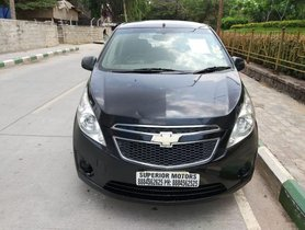 2010 Chevrolet Beat for sale at low price