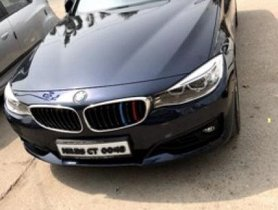 BMW 3 Series GT Sport 2015 for sale