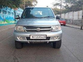 Tata Safari DICOR 2.2 GX 4x2 for sale