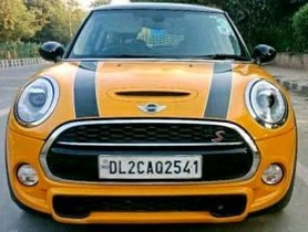 Mini Cooper 3 DOOR Cooper S for sale