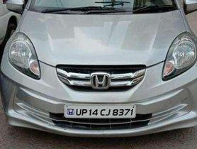 Honda Amaze 1.5 SMT I DTEC, 2014, Petrol for sale