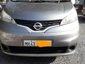 Used 2013 Nissan Evalia car at low price