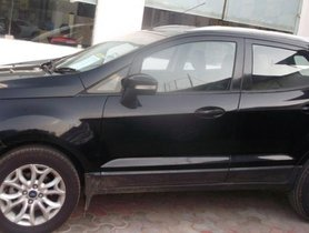 2013 Ford EcoSport for sale