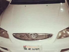 Used Hyundai Accent  2009 for sale  car at low price