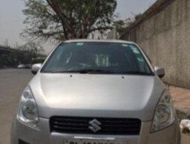 Used 2012 Maruti Suzuki Ritz car at low price