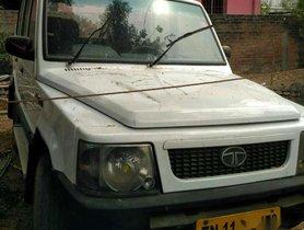 Used 2013 Tata Sumo Victa for sale