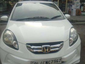 Used Honda Amaze S i-DTEC 2013 for sale
