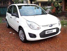 Ford Figo 2015-2019 Petrol EXI for sale