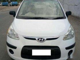 Hyundai i10 Era 2010 for sale