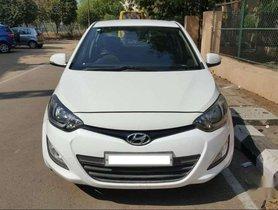 Hyundai i20 Sportz 1.4 CRDi 2012 for sale