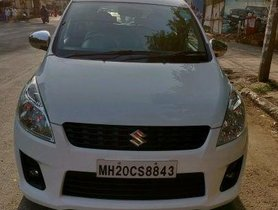 Maruti Ertiga VXI for sale