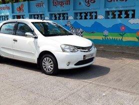 Toyota Platinum Etios GD for sale