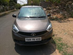 Tata Indigo 2017 for sale