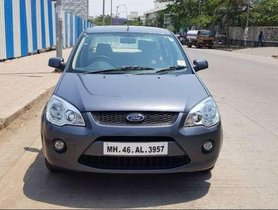 2015 Ford Fiesta for sale at low price
