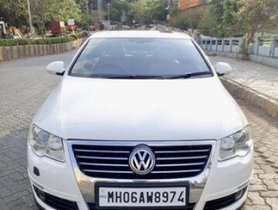 Volkswagen Passat 2010 for sale