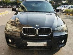 2011 BMW X6 for sale at low price