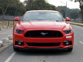 Ford Mustang V8 for sale