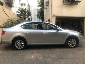 Skoda Octavia 2015 for sale