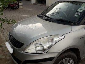 Maruti Suzuki Dzire VDI 2014 for sale