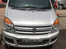 Maruti Suzuki Wagon R 2009 for sale