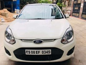 2014 Ford Figo for sale