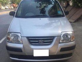 Hyundai Santro Xing XG for sale