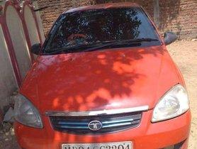 2008 Tata Indigo CS for sale