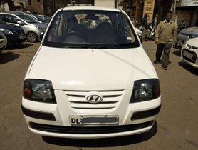 Hyundai Santro Xing, 2011, CNG & Hybrids for sale