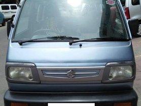 Used 2008 Maruti Suzuki Omni for sale