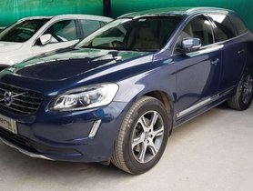 Volvo XC60 2016 for sale