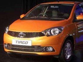 Tata Tiago 2019 for sale