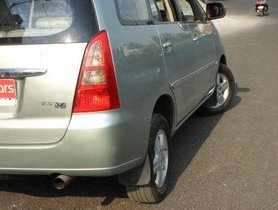 Toyota Innova 2004-2011 2008 for sale