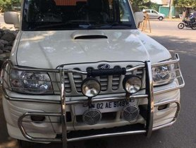 Used 2008 Mahindra Scorpio for sale