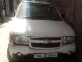 Used 2005 Chevrolet Spark car for sale at low price